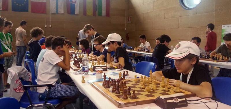 Copertina_articolo_campionato_giovanile_2014