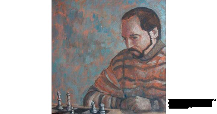 Sebastiano Paulesu, di Ermelinda Manrfedi