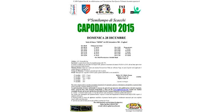 Bando-Torneo-Capodanno-2015