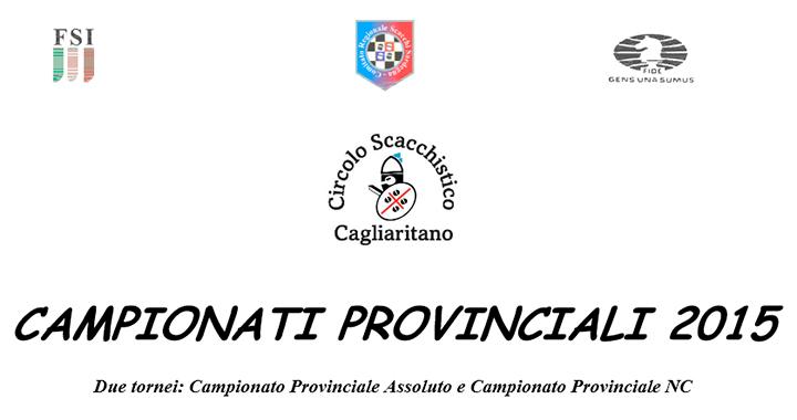 Campionati-provinciali