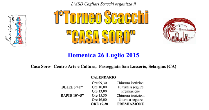 TORNEO-CASA-SORO-2015